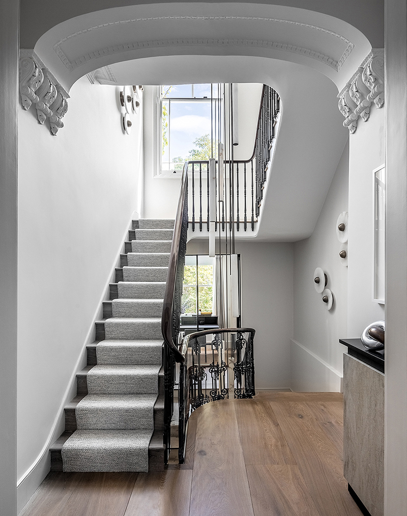 1st_Floor_Landing_Kensington_London_W8_5_Homepage