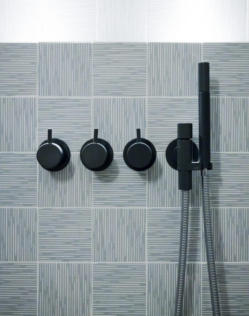 Boys_Bathroom_Kensington_London_W8_1689-1