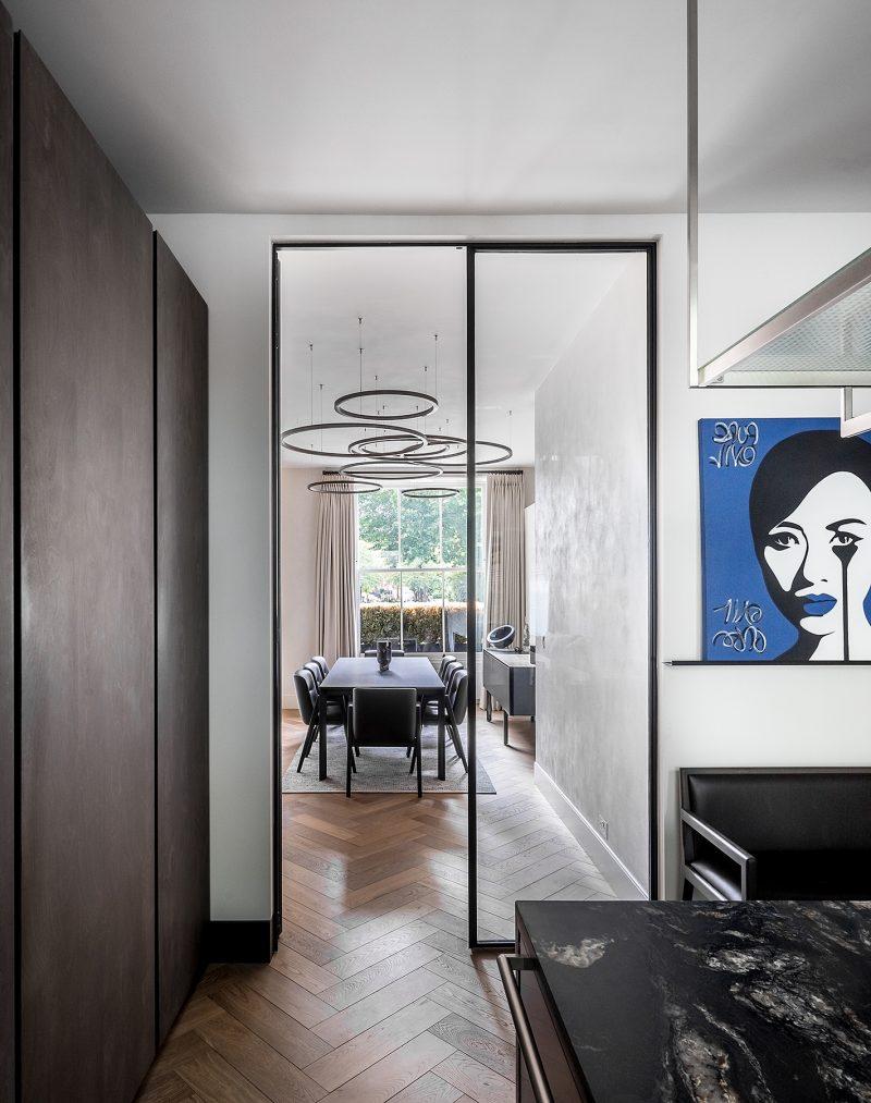 Dining_Room_Entrance_Kensington_London_W8_49-1