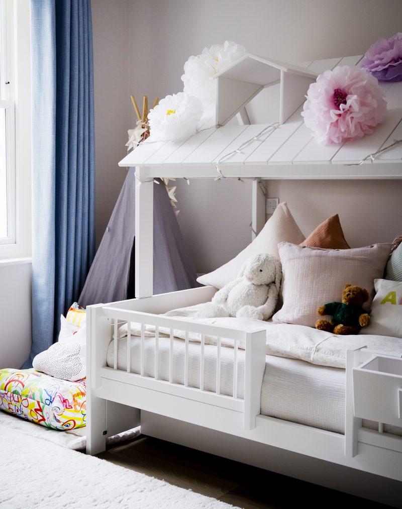 Girls_Bedroom_Kensington_London_W8_1711-1