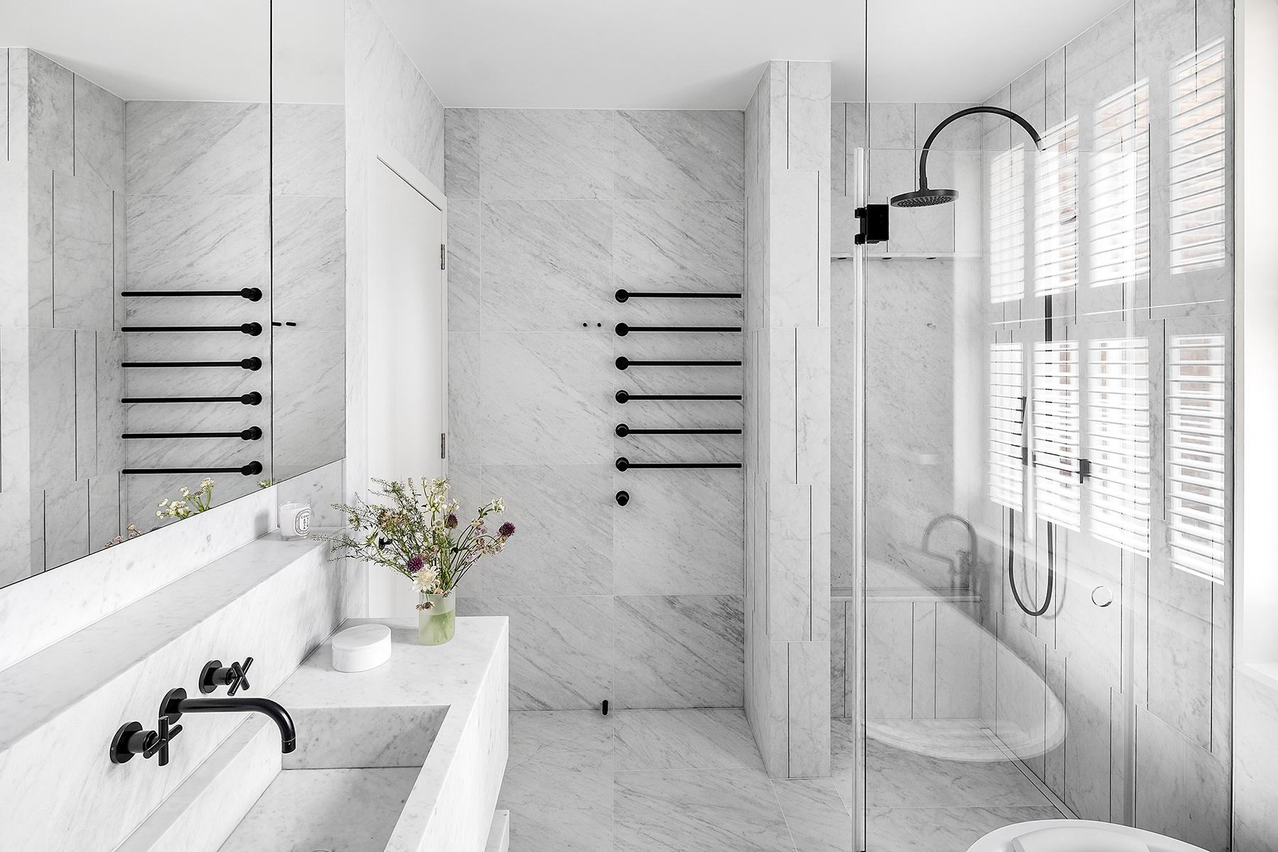 Her_Master_Bathroom_Kensington_London_W8_35-1