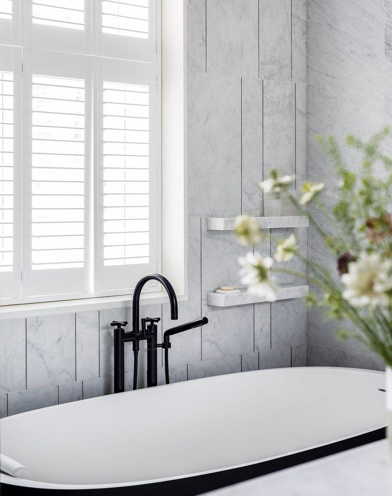 Her_Master_Bathroom_Kensington_London_W8_36-1