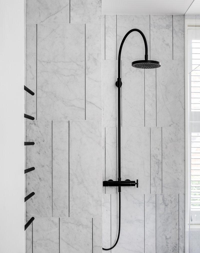 Her_Master_Bathroom_Kensington_London_W8_38-1