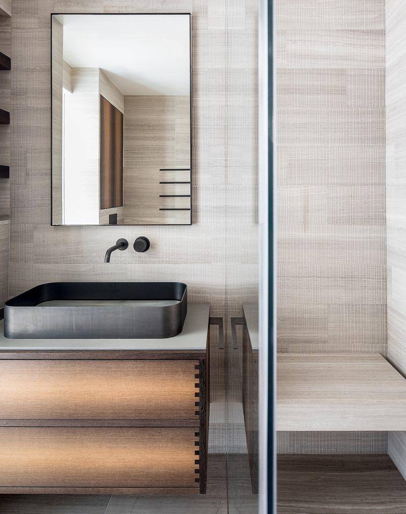 His_Master_Bathroom_Kensington_London_W8_41-1