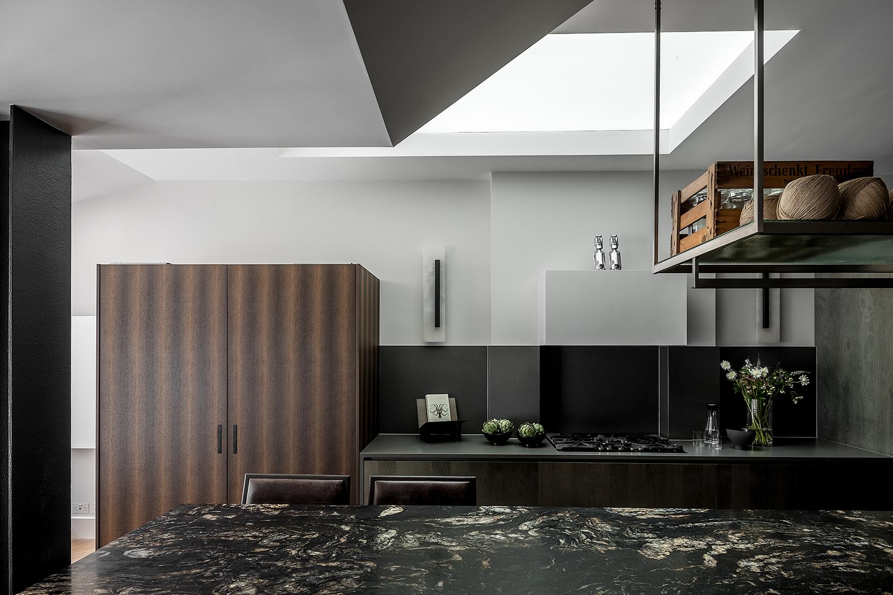 Kitchen_Kensington_London_W8_44-1