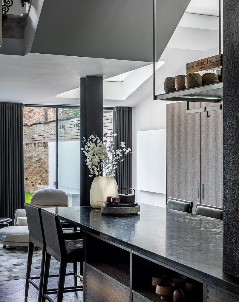 Kitchen_Kensington_London_W8_46-1