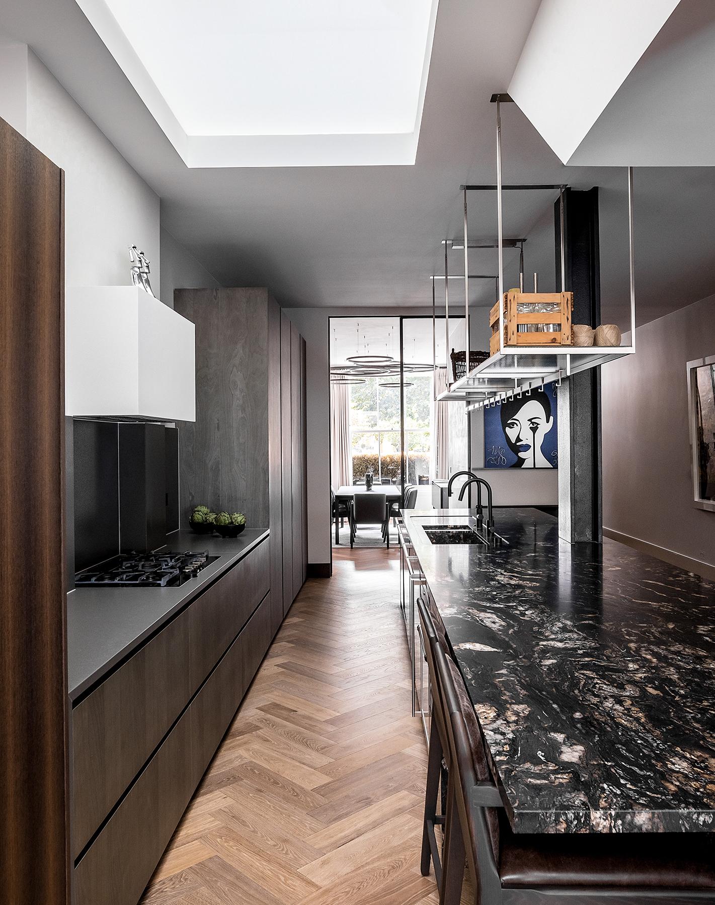 Kitchen_Kensington_London_W8_51-1