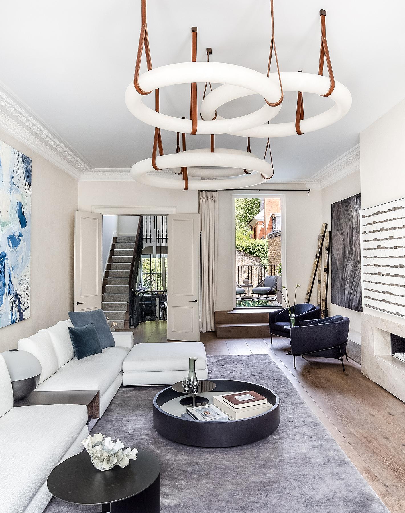 Living_Room_Kensington_London_W8_14