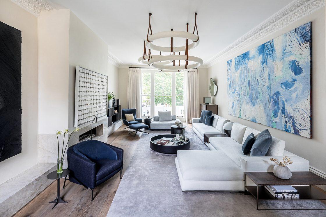 Living_Room_Kensington_London_W8_6
