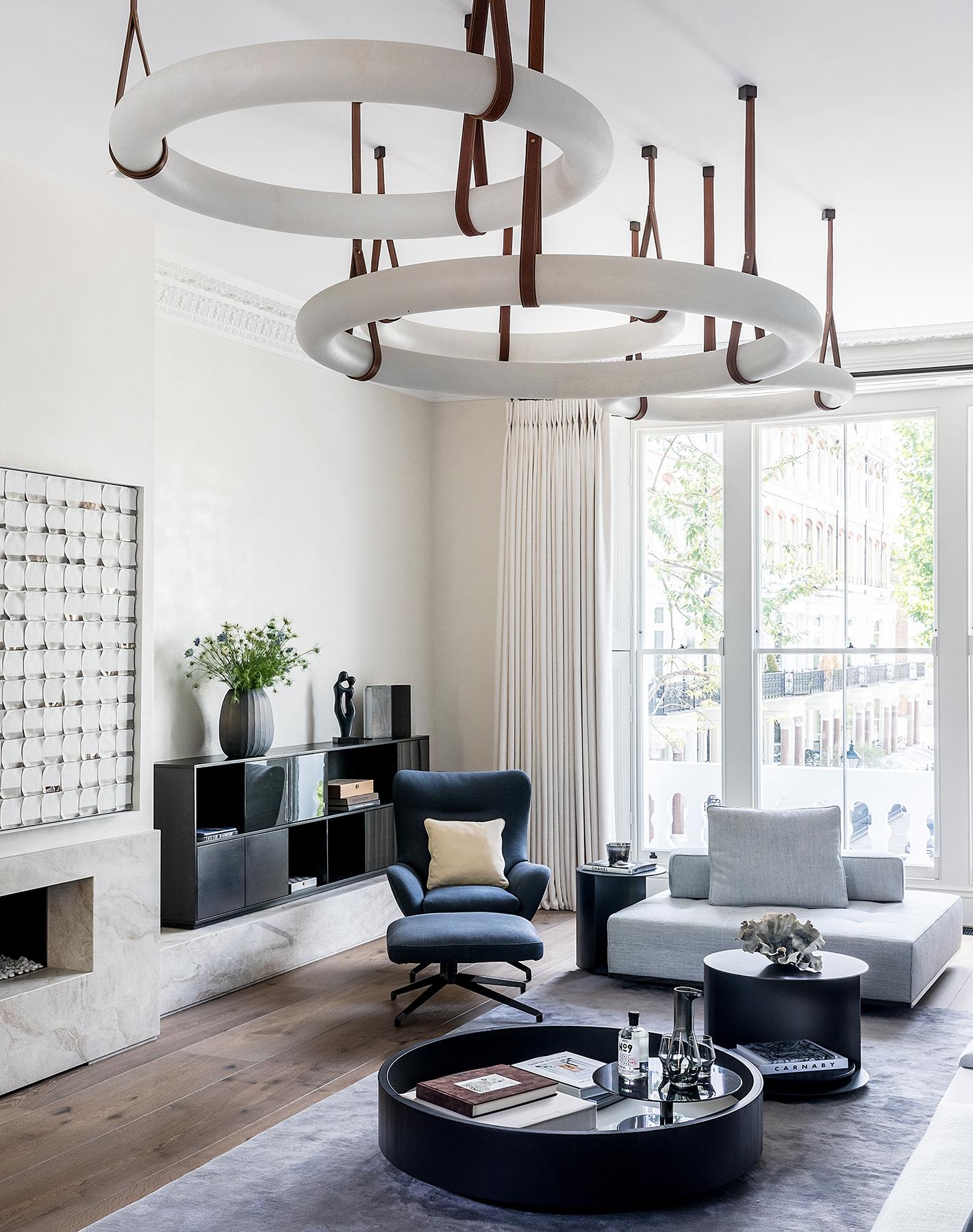 Living_Room_Kensington_London_W8_7-1