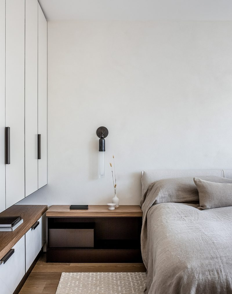 Master_Bedroom_Kensington_London_W8_19-1